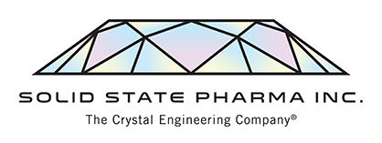 Solid State Pharma Inc.